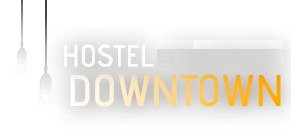 Hostel DownTown